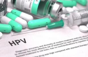 Akcja informacyjna w spr. szczepionek przeciwko HPV